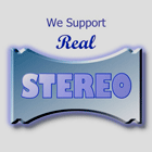 Support Real Stereo - TNT-Audio