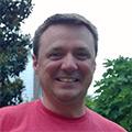 Kevin Welsh