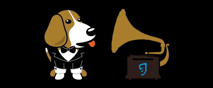RuneAudio + Beaglebone Black